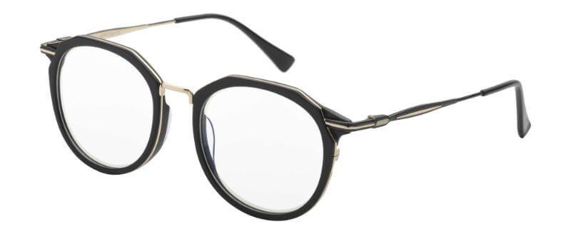 למעלה רשת ERROCA (אירוקה) משיקה קולקציית מסגרות רחבה של משקפי ראייה לכל KH-57