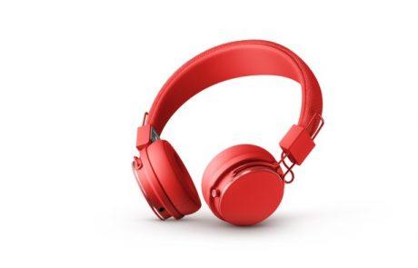 """<span class=""""entry-title-primary"""">מותג האוזניות השוודי URBANEARS מציג – Plattan ADV.</span> <span class=""""entry-subtitle"""">אוזניות קשת בלוטות' מצוידות בממשק כפתורי החלקה מתקדם ובעלות חלקים מתפרקים ורחיצים.</span>"""