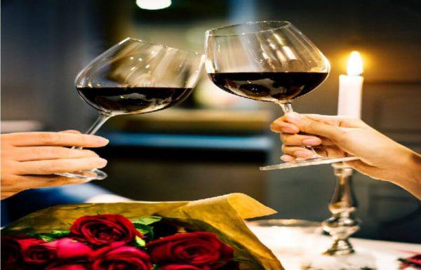 איך לבחור את המתנה המושלמת ליום האהבה?