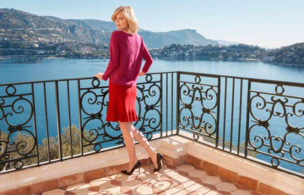 בית האופנה Irene collection יוצא בסייל סוף עונה – 50% הנחה על מגוון המותגים והקולקציות