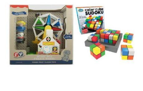 """<span class=""""entry-title-primary"""">""""משחקים, נהנים וגם מפתחים את החשיבה"""" עם משחקי חשיבה וצעצועים מבית אקספלור toys</span> <span class=""""entry-subtitle"""">משחקים שמשלבים גם הנאה וגם תורמים להתפתחות של הילדים</span>"""