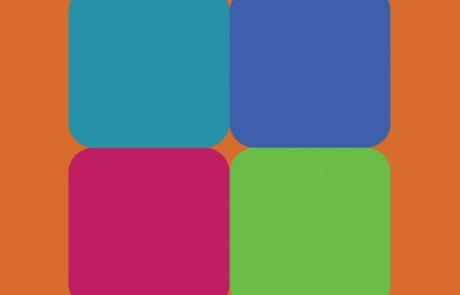 """<span class=""""entry-title-primary"""">""""אשליית התיאטרון""""מאת פייר קורניי בהוצאת אור-עםמבית ספר לכל</span> <span class=""""entry-subtitle"""">מחזה בן המאה ה-17 הנושא אופי מודרני ומשלב בתוכו טרגיות וקומיות</span>"""