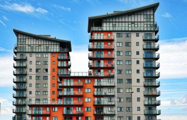 בדרך לדירת החלומות – כל מה שצריך לדעת
