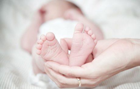 """<span class=""""entry-title-primary"""">איך הופכים את הלידה לחוויה טובה?</span> <span class=""""entry-subtitle"""">במאמר זה נתמקד באחת ההחלטות החשובות שתשפיע על החוויה בימים שלאחר הלידה - אפשרויות הביות השונות המוצעות בבתי החולים</span>"""