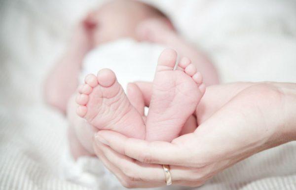 איך הופכים את הלידה לחוויה טובה?