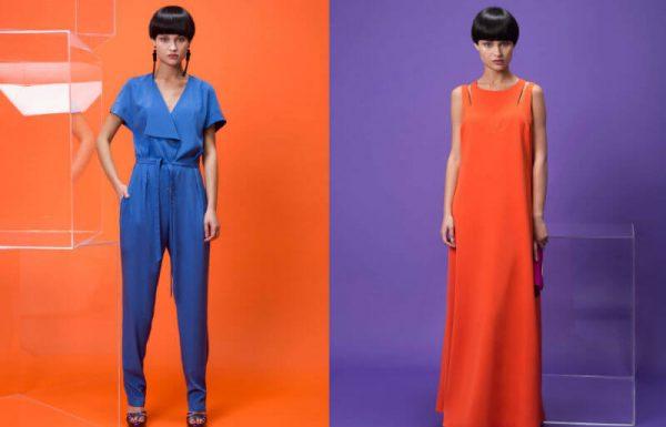 בית האופנה מאיה נגרי במבצעי סוף עונה בחנויות הרשת