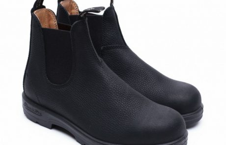 "<span class=""entry-title-primary"">נעליים לטיול מושלם – הטיפים שחשוב להכיר רגע לפני שננעלתם על טיול של 'בין הזמנים'</span> <span class=""entry-subtitle"">באדיבות מומחי הנעליים של WeShoes וקרוקס אנד מור</span>"