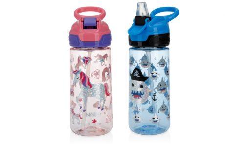 "<span class=""entry-title-primary"">NUBY מציג את הדבר הבא בתחום בקבוקי השתייה.</span> <span class=""entry-subtitle"">בקבוק עשוי חומר טריטן חדשני וחזק במיוחד, המשולב פייה היגיינית נשלפת בלחיצה.</span>"