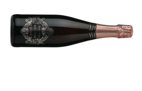 """<span class=""""entry-title-primary"""">צור עולם של יין מציגים לקראת פסח את ברטנורא מוסקטו נתזים רוזה – יין רוזה מתוק ומבעבע</span> <span class=""""entry-subtitle"""">Bartenura Sparkling Moscato Rose - יין יוקרתי וחגיגי המתאים עם קינוחים, פירות וגבינות קלות ומצוין גם בפני עצמו</span>"""