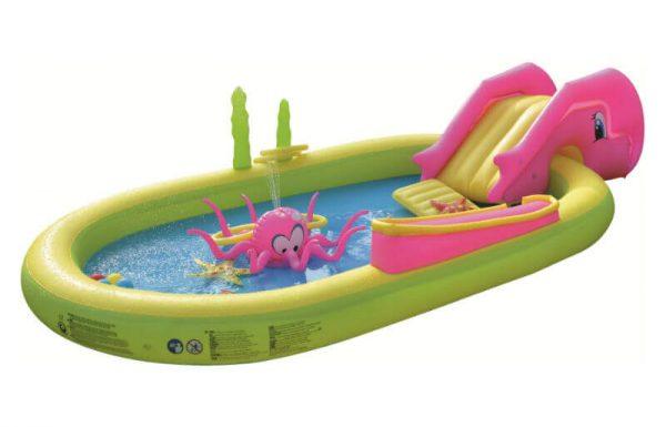 """<span class=""""entry-title-primary"""">רשת ToysRusמשיקה בריכות שחייה לחצר, לגינה ולגג – במחירים אטרקטיביים</span> <span class=""""entry-subtitle"""">הבריכות והאביזרים של רשת טויס אר אס מתאימים לתינוקות, ילדים ולכל המשפחה ועומדים בתקני הבטיחות הנדרשים</span>"""