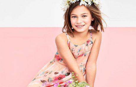 "<span class=""entry-title-primary"">שמלות הקיץ של אופנת הילדים THE CHILDREN'S PLACE</span> <span class=""entry-subtitle"">מגוון סגנונות: שמלות מסתובבות, שמלות קומות ושמלות במראה שאנטי ונקי</span>"