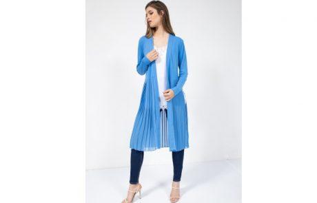 """<span class=""""entry-title-primary"""">גולברי משיקה – קולקציית כחול לבן ברוח יום העצמאות.</span> <span class=""""entry-subtitle"""">חולצות, שמלות, עליוניות, תיקים וחגורות להופעה מושלמת בחג הכי ישראלי .</span>"""