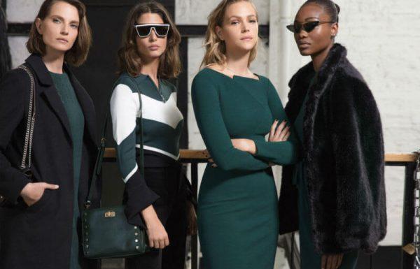 בית האופנה GOLBARYמלביש בסטייל את נשות המגזר הדתי
