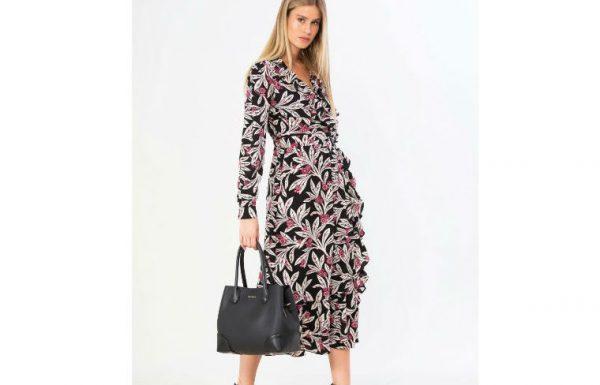 רשת האופנה גולברי משיקה באתר ה- E-COMMERCE של החברה קטגוריית OUTLET ייעודית.