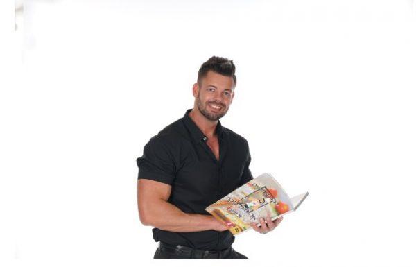 "<span class=""entry-title-primary"">DIMA FIT משיק – ספר מתכונים ייחודי.</span> <span class=""entry-subtitle"">בספר תמצאו מתכונים לכל חלקי היום, להכנת ארוחות בריאות.</span>"