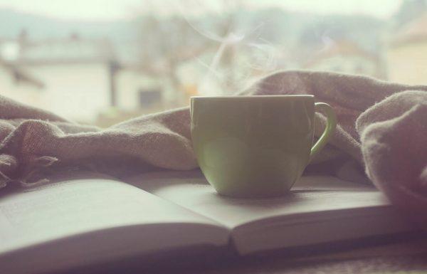 הבוקר המושלם – קווים לדמותו או להתעורר למטבח מאובזר
