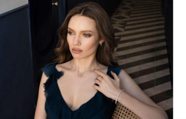 יום האישה הבינלאומי 2020 ברשת הבורסה לתכשיטים.
