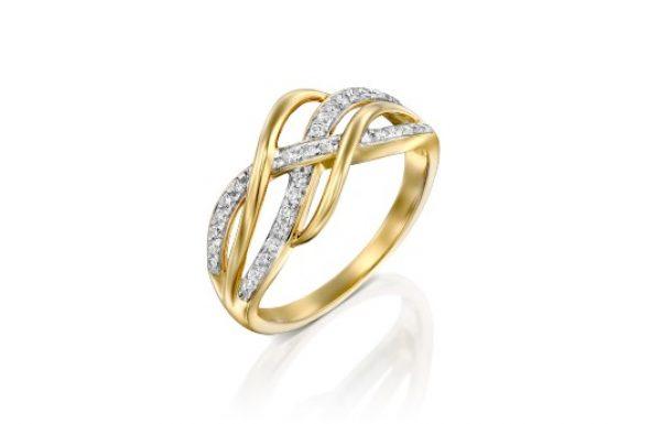 הבורסה לתכשיטים – קולקצית תכשיטים חגיגית ליום האישה.