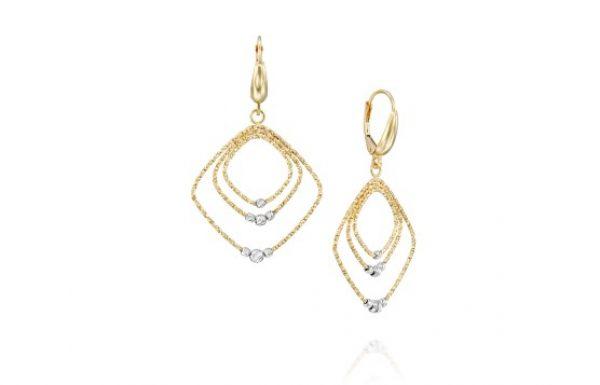 הבורסה לתכשיטים יוצאתבמבצע החלפת זהב GOLD PRICE CELEBRATION.