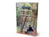 "<span class=""entry-title-primary"">אהרון רזאל בספר חדש – ""החיים כניגון""</span> <span class=""entry-subtitle"">החיים כניגון הוא מעין ספר מסע אישי. שזורים בו שירים עם תובנות וסיפורים קצרים לצד רעיונות ברוח החסידות, שנכתבו בתחנות חיים שונות.</span>"