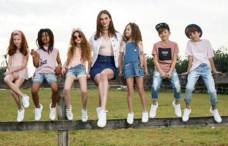 "<span class=""entry-title-primary"">מותג האופנה לילדים הוניגמן קידס במבצע מיוחד –Back to School</span> <span class=""entry-subtitle"">2 מכנסי ג'ינס ב-150 ש""ח בלבד</span>"