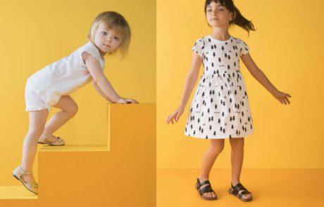 "<span class=""entry-title-primary"">""הילדים של קסטרו"" – אהבה ממבט ראשון לאביב-קיץ 2018</span> <span class=""entry-subtitle"">מציגה מפגש בין עיצוב אופנה ועיצוב גרפי לבין עולמות הילדים האהובים מכל</span>"