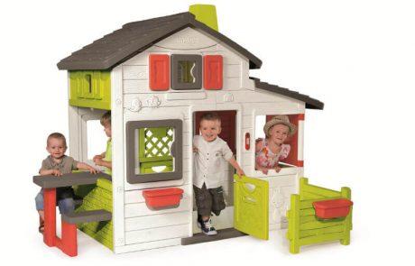 "<span class=""entry-title-primary"">הילדים מטפסים על הקירות בקיץ?רשת ToysRus משיקה מתקני ומשחקי חצר</span> <span class=""entry-subtitle"">מגוון רחב של מוצרים כמו מגלשות, טרמפולינות, מתקני טיפוס ועוד לחצר הבית או למרפסת</span>"