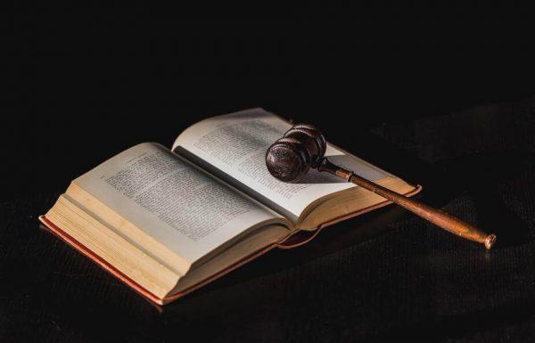 זכויות שכדאי לדעת – החוקים שאתם לא בטוח מכירים