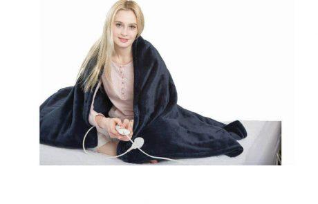 """<span class=""""entry-title-primary"""">חברת זק""""ש המובילה בשוק מוצרי החשמל הביתיים מחדשת עם מוצרי חימום לשעות החורף הקרות</span> <span class=""""entry-subtitle"""">מציעה בין השאר: שמיכה חשמלית, כרית חשמלית, סדין חשמלי, מחמם רגליים ומפזר חום נתלה</span>"""