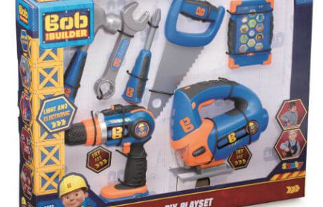 "<span class=""entry-title-primary"">מה קונים לילדים לפסח? 'טופ פליי ישראל' עם צעצועים חדשים שכל אחד ישמח לקבל</span> <span class=""entry-subtitle"">יבואנית מגוון מותגים מובילים: Carrera RC ,Smoby ,TAIYO ,DICKIE TOYS ,HELLO KITTY ועוד</span>"