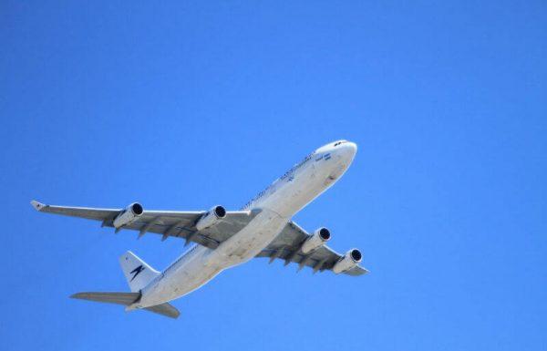 טיול מאורגן נחשב נכון להיום לאחת האופציות המשתלמות ביותר עבור מטיילים בגילאים שונים