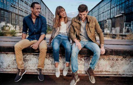 """<span class=""""entry-title-primary"""">ברשת Timberland – מבצע 30% הנחה על מגוון הפריטים מקולקציית הביגוד לגברים של אביב-קיץ 2017</span> <span class=""""entry-subtitle"""">בין הפריטים המשתתפים במבצע עד ה-15.7.17: חולצות פולו, חולצות מכופתרות, טי-שירטס, ג'ינסים ומכנסיים</span>"""
