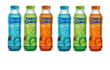 "<span class=""entry-title-primary"">טרנקוויני TRANQUINI משיק מהדורה מוגדלת למשקאות קלים ומרגיעים על בסיס תה ירוק</span> <span class=""entry-subtitle"">בבקבוקי 500 מ""ל - בטעמי מיקס ברי, טוויסט תה ירוק, וג'ינגר ולמון גראס</span>"