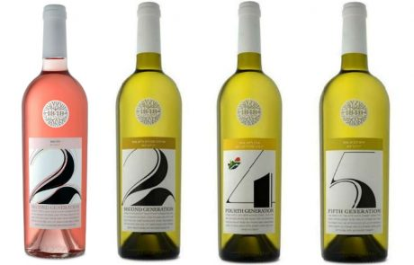 "<span class=""entry-title-primary"">""יקב 1848"" משיק ארבעה יינות פרימיום בהירים חדשים לקראת חג שבועות</span> <span class=""entry-subtitle"">היינות החדשים: דור 2 - רוזה, דור 2 - שרדונה סוביניון בלאן, דור 4 - שנין בלאן ודור 5 - זנים לבנים</span>"