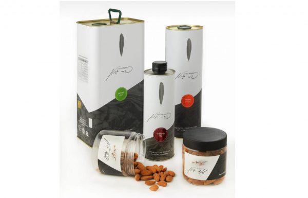 מוצרים ממוצרי הגולן – מהחקלאים והיצרנים ישירות עד הדלת.