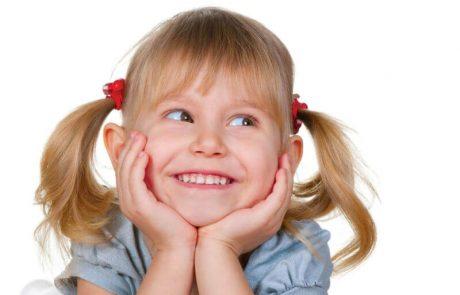 """<span class=""""entry-title-primary"""">""""כשתגיעו לגשר, תדלגו מעליו: יישור שיניים – אפשר גם אחרת"""" מאת ד""""ר מיכאל גורבונוס, בהוצאת """"ספרי ניב""""</span> <span class=""""entry-subtitle"""">ספר מהפכני מבחינת כל הידוע לנו על יישור שיניים, הסיבות הגורמות למבנה לסתות לקוי והקשר בין יישור שיניים ולסתות ובין בריאות האדם הכוללת</span>"""