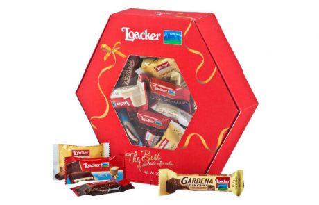 "<span class=""entry-title-primary"">פותחים את השנה החדשה עם 'המיטב של לואקר' – מבחר חטיפים של לואקר במארז יוקרתי</span> <span class=""entry-subtitle"">מכיל 200 גרם של חטיפי לואקר מובחרים ביותר - חטיפי וופל ממולאים ומצופים שוקולד חלב, שוקולד מריר ושוקולד לבן</span>"