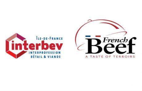 """<span class=""""entry-title-primary"""">ארגון הבשר הצרפתי INTERBEV מרחיב את פעילות הבשר הצרפתיFRENCH BEEF – טעם של """"אזור כפרי"""" בישראל</span> <span class=""""entry-subtitle"""">יעדיו: הגדלת היקף ייצוא הבשר לישראל ב-400-500 טון נוספים בשנת 2018 והגעה ליעד של 2,800 טון בשנת 2020</span>"""