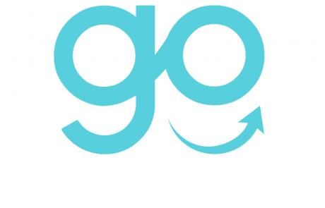 "<span class=""entry-title-primary"">הכשרה חברה לביטוח מציגה לראשונה בישראל: ביטוח רכב דיגיטלי מלא – ""GO"" ויוצאים לדרך!</span> <span class=""entry-subtitle"">10 קליקים פשוטים, 59 שניות עד לקבלת הצעה ראשונה לביטוח, 2 דקות סה""כ עד קבלת הפוליסה לדוא""ל</span>"