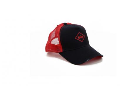 "<span class=""entry-title-primary"">Kids Lee Cooper משיקה – קולקציית כובעים לילדים ולילדות.</span> <span class=""entry-subtitle"">כובעי הקסקט קלילים, ואווריריים משלבים בדים רכים ואיכותיים לנידוף זיעה.</span>"