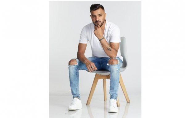 רשת האופנה לי קופר יוצאת במבצעים שווים במיוחד על קולקציית קיץ 2020