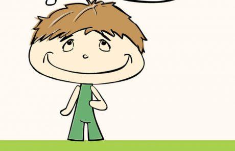 """<span class=""""entry-title-primary"""">ספר ילדים חדשמאת אורלי שמש:""""מה יקרה אם…"""" –10 שאלות שילדים שואלים לפני כיתה א'</span> <span class=""""entry-subtitle"""">ספר הכנה רגשית לכיתה א' בהוצאת """"ניתן באהבה"""" אליו מצורפת פעילות להורים וילדים: קיר משאלות + 12 פתקי משאלות לכיתה א'</span>"""