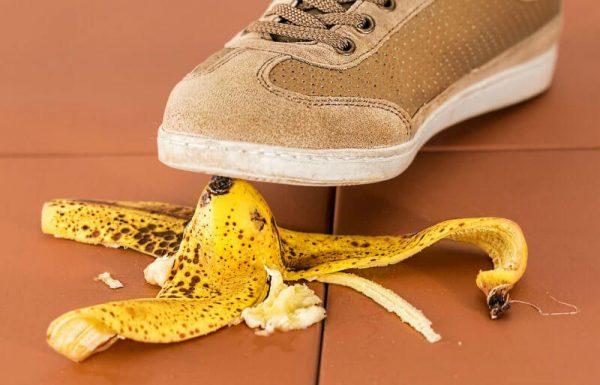 מה ניתן לעשות לאחר תאונה: 3 טיפים שיסייעו לשיקום – במאמר הבא נרחיב על כל שיטה ונבין למה הכי טוב לשלב בין כולן