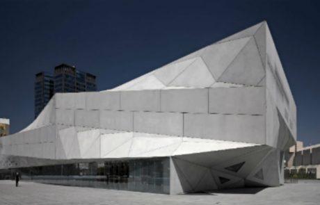 """<span class=""""entry-title-primary"""">36 מוזיאונים ואתרים נפתחים לציבור – חינם – בכל ימי חול המועד פסח, בחסות בנק הפועלים</span> <span class=""""entry-subtitle"""">האתרים והמוזיאונים הנכללים בפרויקט משלבים בין ההוויה והתרבות הישראלית העכשווית לבין ההיסטוריה של העם והארץ</span>"""