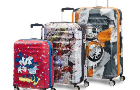 "<span class=""entry-title-primary"">כיצד נערכים לטיסה עם הילדים? יש לקחת בחשבון שטיסה עם ילדים היא מורכבת יותר ומחייבת הכנה ותדרוך מראש</span> <span class=""entry-subtitle"">באדיבות ירדן ווקס - מנכ""לית סמסונייט ישראל</span>"