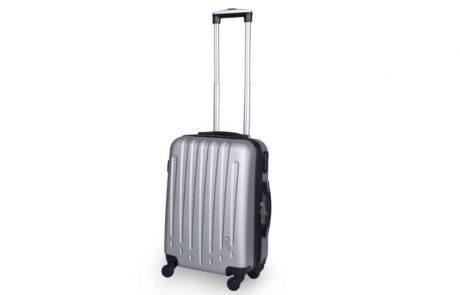 """<span class=""""entry-title-primary"""">רשת """"תיק התיקים"""" במבצע חיסול על כל המזוודות של כל המותגים – עד 50% הנחה</span> <span class=""""entry-subtitle"""">עד סוף חודש דצמבר 2017</span>"""