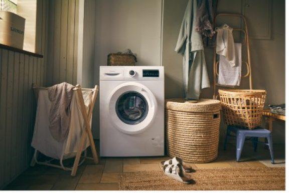 איך לשמור על הבגדים שלכם נעימים וריחניים לאורך זמן?