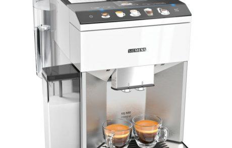 "<span class=""entry-title-primary"">סדרת מכונות הקפה החדשה – EQ500 של סימנס.</span> <span class=""entry-subtitle"">הסדרה כוללת שתי מכונות קפה חדשניות.</span>"