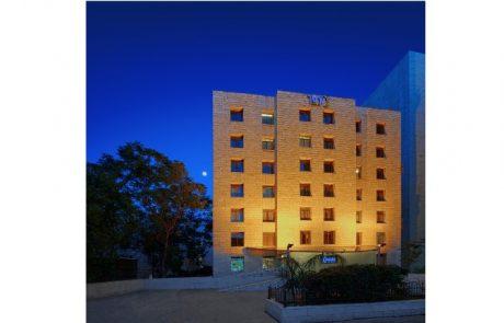 "<span class=""entry-title-primary"">מלון ""קיסר פריימר"" ירושלים יפתח ב-10 ביוני 2021.</span> <span class=""entry-subtitle"">מלון ""קיסר פריימר"" ירושלים כולל 150 חדרים כולל חדרי משפחות.</span>"
