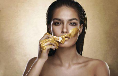 "<span class=""entry-title-primary"">חדשנות מאת AHAVA מעבדות ים המלח: 24K Gold Mineral Mud Mask – מסכת זהב ובוץ מינרלי</span> <span class=""entry-subtitle"">שילוב אלמנטים היוצר טיפול אנטי-אייג'ינג יוקרתי המעצים את היופי הטבעי של העור - מחליק, מזין ומעניק לו חושניות וזוהר</span>"